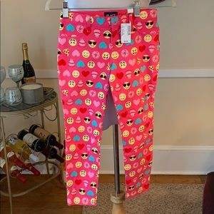 NWT The children's Place Fun Jeans Size 8